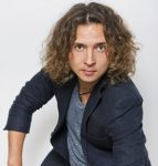 Aleksey Averkin